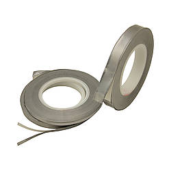 JVCC LF-5A Lead Foil Tape [Acrylic Adhesive]