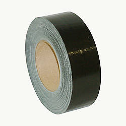 JVCC MAX-DT Heavy Duty Duct Tape [Discontinued]