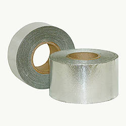 JVCC MDT-1 Metalized Cloth Duct Tape
