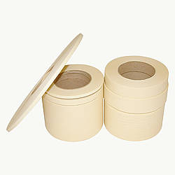 JVCC MT-02 Crepe Paper Masking Tape [Overstock]