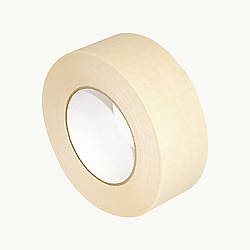 "JVCC MT-SALE Industrial Grade Masking Tape 2"" Cases [Overstock]"