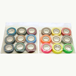 JVCC Mini-Spike-Pack Mini Spike Tape Multi-Pack