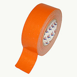 JVCC PATRIOT-SALE Orange Duct Tape [Overstock]
