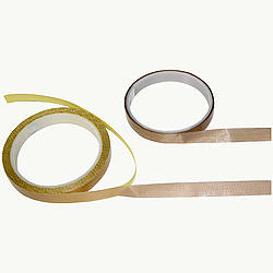 JVCC PTFE-GC-3 Teflon Glass Cloth Tape [2.8 mil]