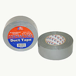 JVCC PATRIOT-2 Contractors Duct Tape