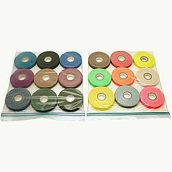 JVCC Spike-Pack Spike Tape Multi-Pack