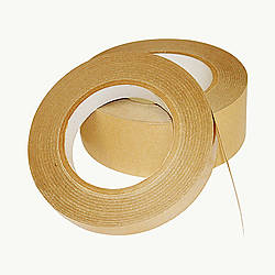 JVCC TR-2X Adhesive Transfer Tape [Aggressive Acid Neutral]