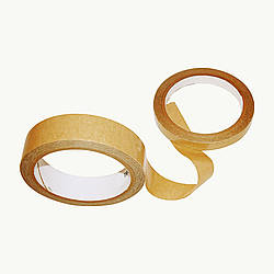 JVCC TR-5A Adhesive Transfer Tape [Thick Adhesive]
