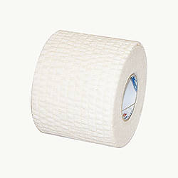Jaybird & Mais 2550 Economy-Grade Lightweight Athletic Stretch Tape