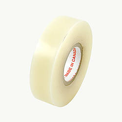 Jaybird & Mais 320 Clear Poly Hockey Sock Tape