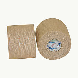 Jaybird & Mais 5000 Jaylastic Plus II Heavyweight Athletic Stretch Tape