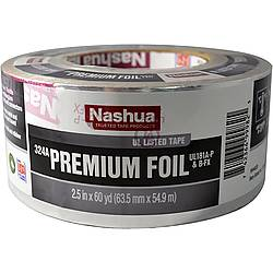 Nashua Snow Amp Ice Duct Tape Findtape Com