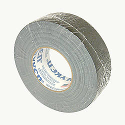 Nashua 354 Premium Duct Tape [Discontinued]