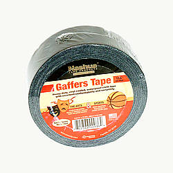 Nashua G30 Premium Grade 30 Yard Gaffers Tape [Discontinued]