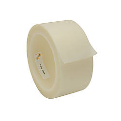 Patco 3900R Embossed Removable Protective Film Tape