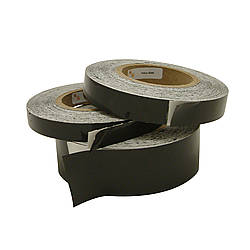 Patco 5095 Auto Headliner Anti-Squeak, Anti-Itch Tape