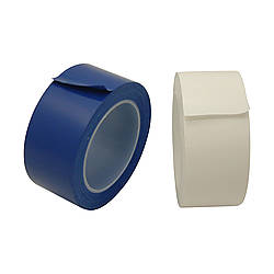 Patco 580 Screen Printing & Graphics Protection Tape