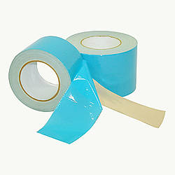 Polyken 105C Multi-Purpose Double Coated Carpet Tape [Double-Sided]
