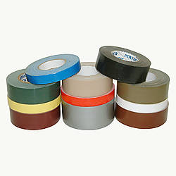 Polyken 203 Economy Grade Duct Tape [Discontinued]