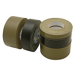 Polyken 231 Military Grade Duct Tape