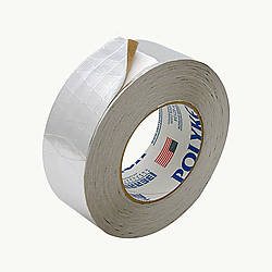 Polyken 338 FSK Insulation Jacketing Tape [Overstock]