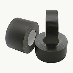 Polyken 500 Low-Gloss Duct Tape / AV Cord Tape [Discontinued]