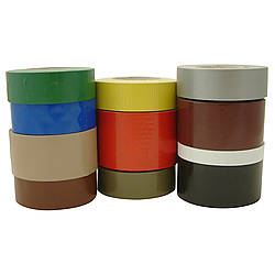 Nashua 2280 General-Purpose Duct Tape