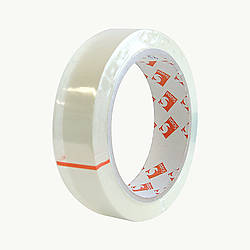 Scapa 1250 CrystalClear Transparent Film Tape [Discontinued]