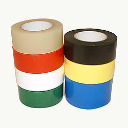 Scapa 136 Polyethylene Film Tape