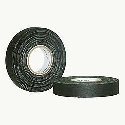 Scapa 167 Cohesive Friction Tape [Discontinued]