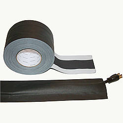 Scapa 225T Zone Coated Gaffers Tape [60 yard]