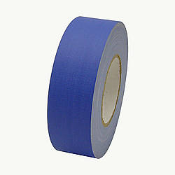 Scapa 3130 Chroma Key Tape [Discontinued]