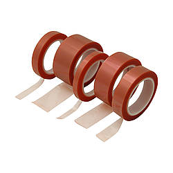 Scapa 571 Silicone Splicing Tape