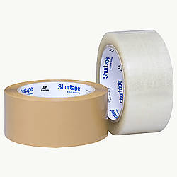 Shurtape AP-101 General Purpose Grade Packaging Tape