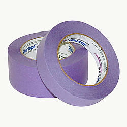 Shurtape CP-28 30-Day Purple Painters Tape