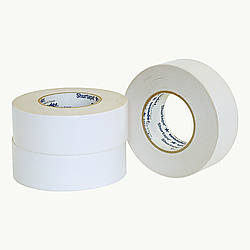 Shurtape DF-633 Double Coated Tissue Tape [Discontinued]