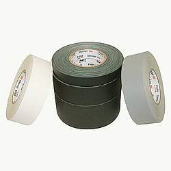 Shurtape P-665 General Purpose Gaffers Tape