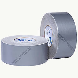 Shurtape PC-21F Flame Retardant Cloth Cargo Pit Duct Tape [Discontinued]