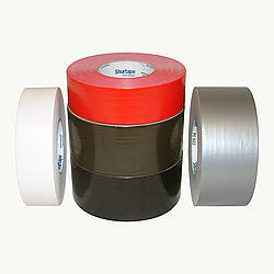 Shurtape PC-622 Contractor Grade Duct Tape