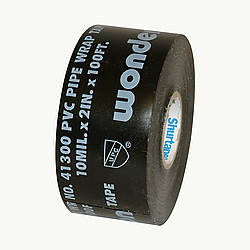 Shurtape PW-100 Corrosion Protection Pipe Wrap Tape