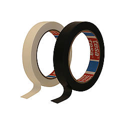 tesa 4090 Tensilized Polypropylene Strapping Tape