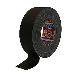 tesa 53949 Low Gloss Gaffer-Style Duct Tape