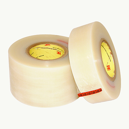 3M Scotch 2112C Polyethylene Protective Tape [Discontinued]