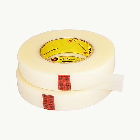 3M Scotch 720 Film Fiber Tape [Discontinued]