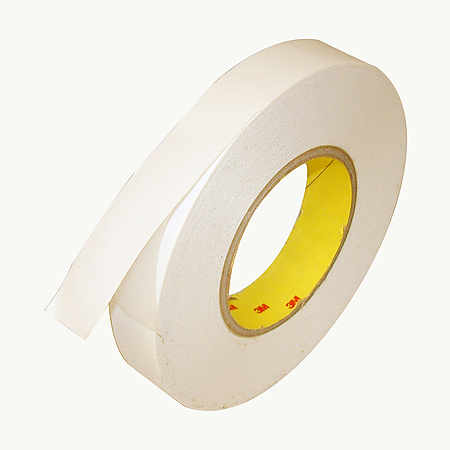 3m Scotch 9415pc Removable Repositionable Tape Double Sided