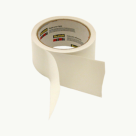 3M Scotch 343DC-NA Double-Sided Carpet Tape