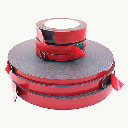 3M Scotch 4611 VHB Tape [45 mil / general purpose]