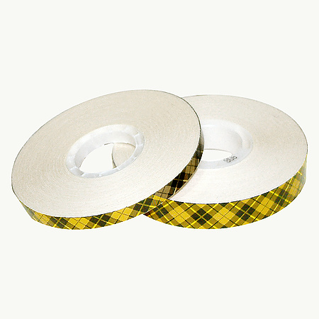 3M Scotch 908 ATG Gold Tape [Acid Neutral]