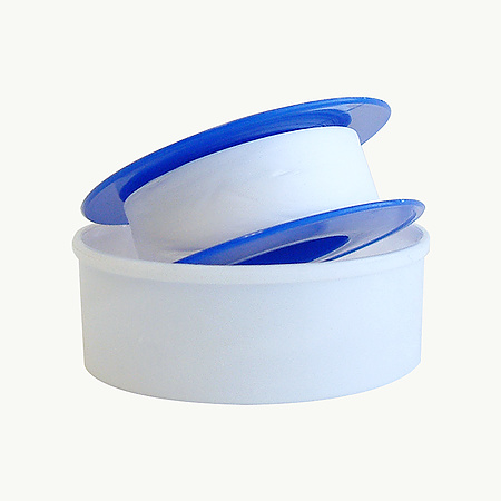 Berry Plastics 509W Thread Seal Tape [Discontinued]