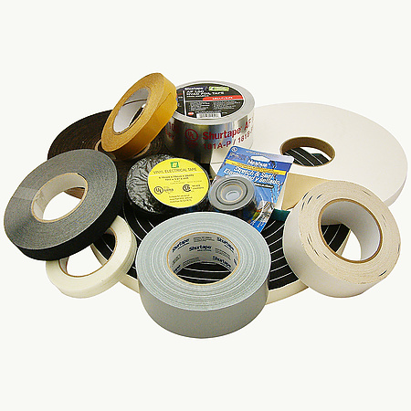 FindTape Handyman Tape Pack